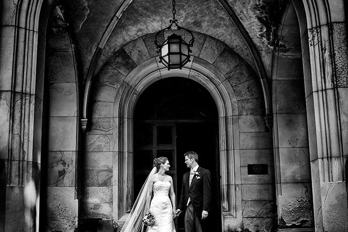 Hochzeit-Schlosshotel-Kronberg-34