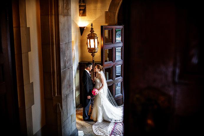 Hochzeit-Schlosshotel-Kronberg-35