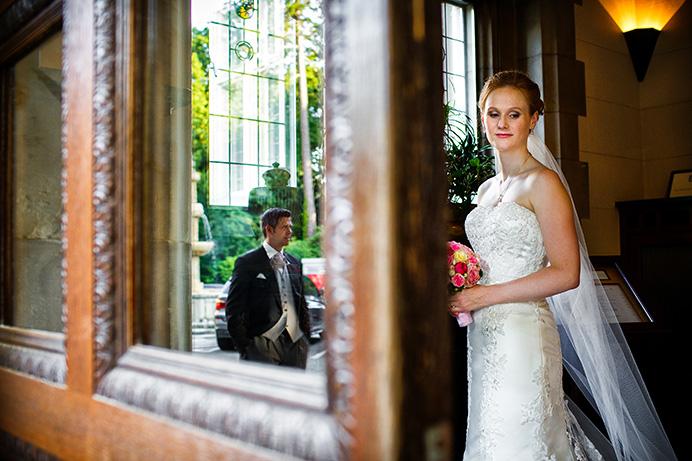 Hochzeit-Schlosshotel-Kronberg-36