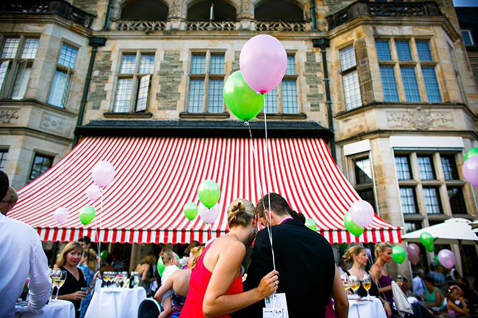Hochzeit-Schlosshotel-Kronberg-38