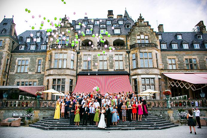 Hochzeit-Schlosshotel-Kronberg-39