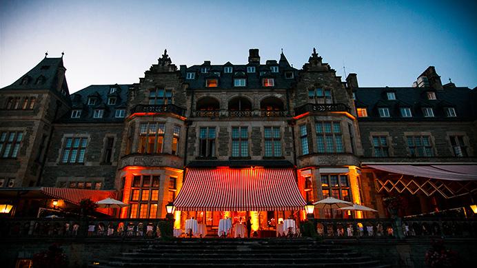 Hochzeit-Schlosshotel-Kronberg-41