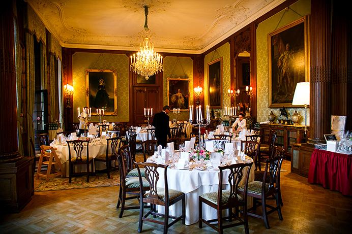 Hochzeit-Schlosshotel-Kronberg-42