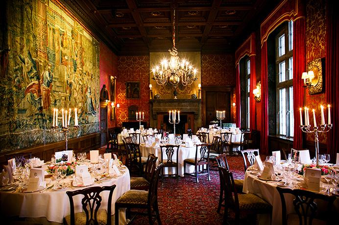 Hochzeit-Schlosshotel-Kronberg-43