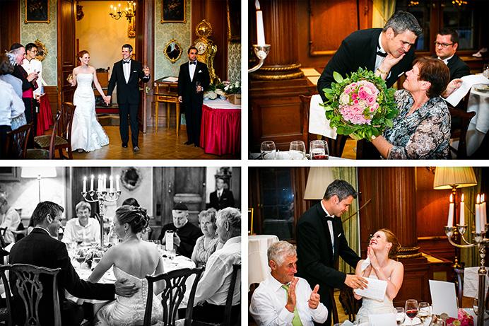 Hochzeit-Schlosshotel-Kronberg-45