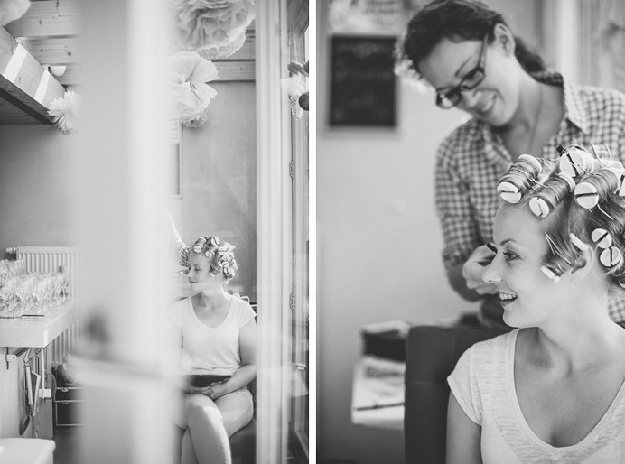 Till_GLaeser_Hochzeitsfotograf_Wedding_Photographer0002