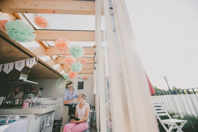 Till_GLaeser_Hochzeitsfotograf_Wedding_Photographer0003