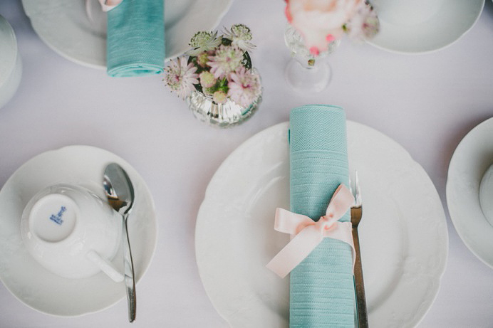 Till_GLaeser_Hochzeitsfotograf_Wedding_Photographer0005