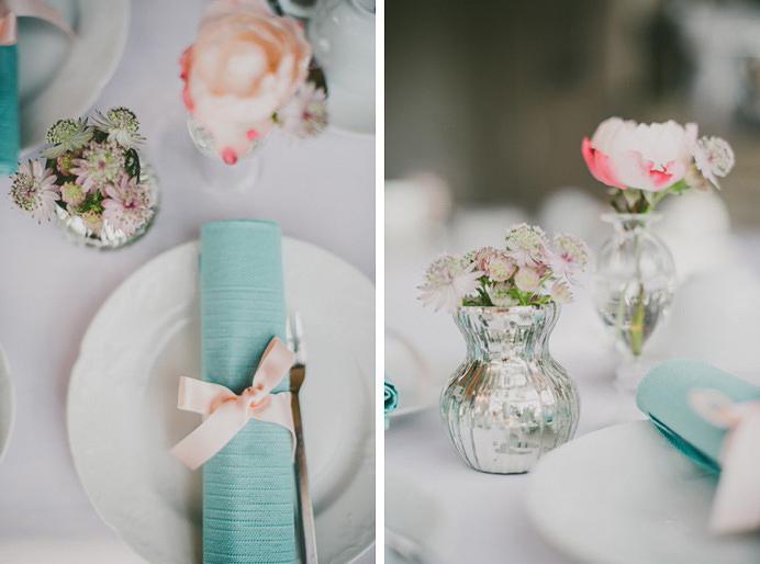 Till_GLaeser_Hochzeitsfotograf_Wedding_Photographer0006