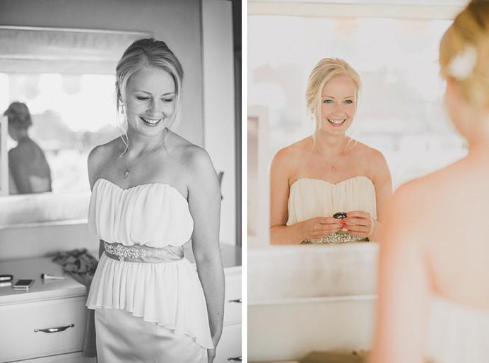 Till_GLaeser_Hochzeitsfotograf_Wedding_Photographer0016