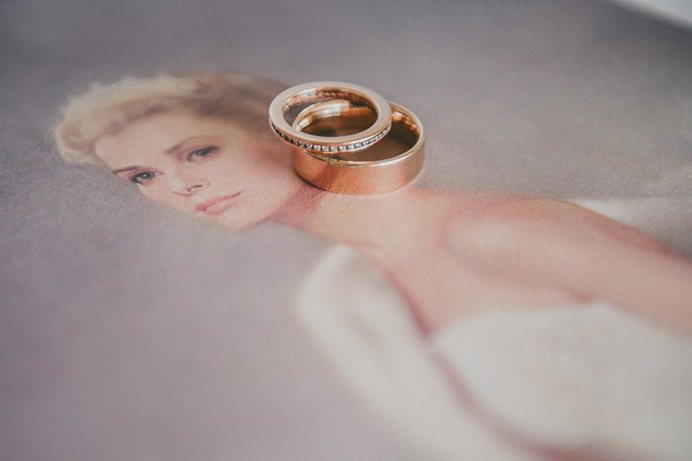 Till_GLaeser_Hochzeitsfotograf_Wedding_Photographer0017