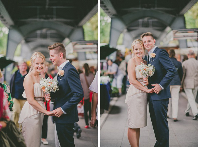 Till_GLaeser_Hochzeitsfotograf_Wedding_Photographer0018