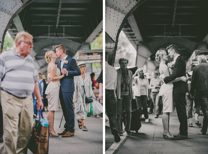 Till_GLaeser_Hochzeitsfotograf_Wedding_Photographer0019