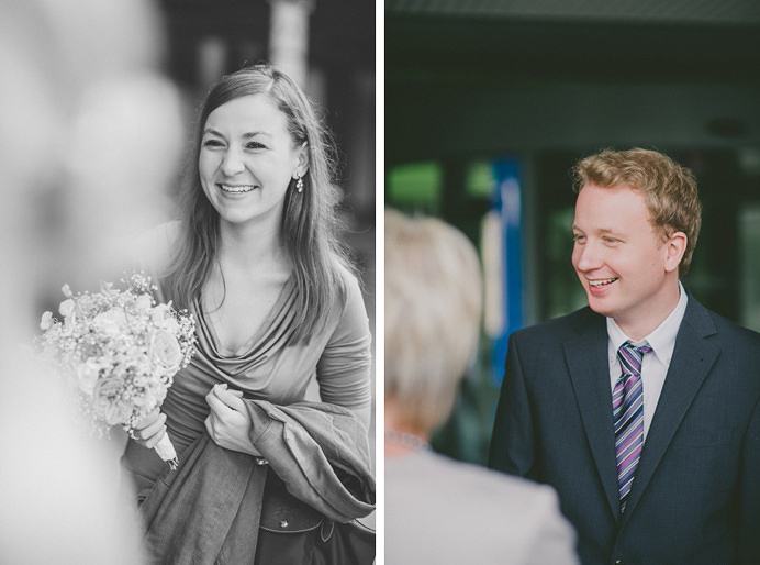 Till_GLaeser_Hochzeitsfotograf_Wedding_Photographer0023
