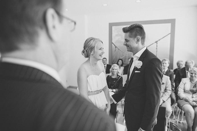Till_GLaeser_Hochzeitsfotograf_Wedding_Photographer0025
