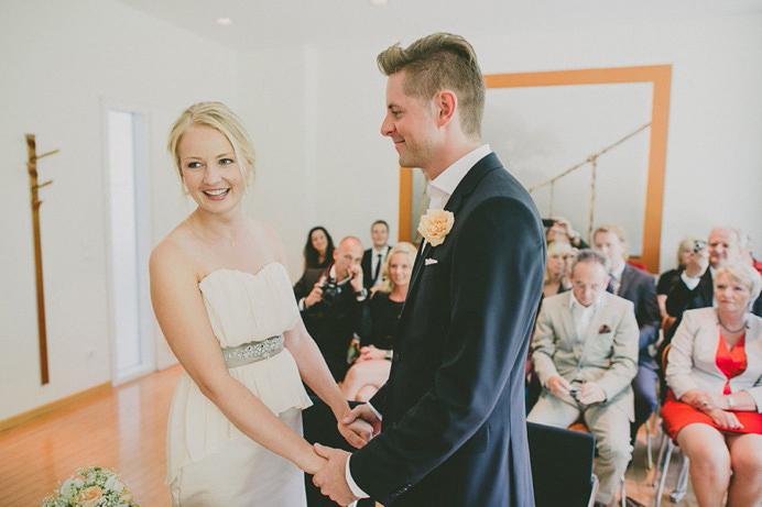 Till_GLaeser_Hochzeitsfotograf_Wedding_Photographer0026