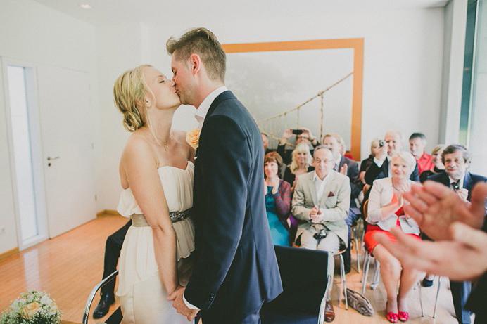 Till_GLaeser_Hochzeitsfotograf_Wedding_Photographer0027