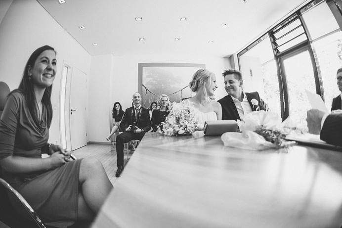 Till_GLaeser_Hochzeitsfotograf_Wedding_Photographer0028