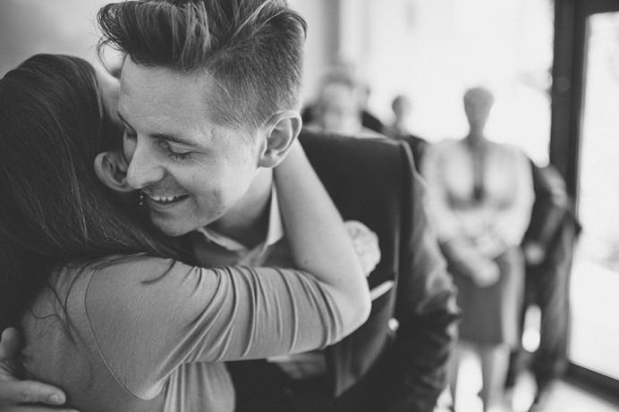 Till_GLaeser_Hochzeitsfotograf_Wedding_Photographer0030