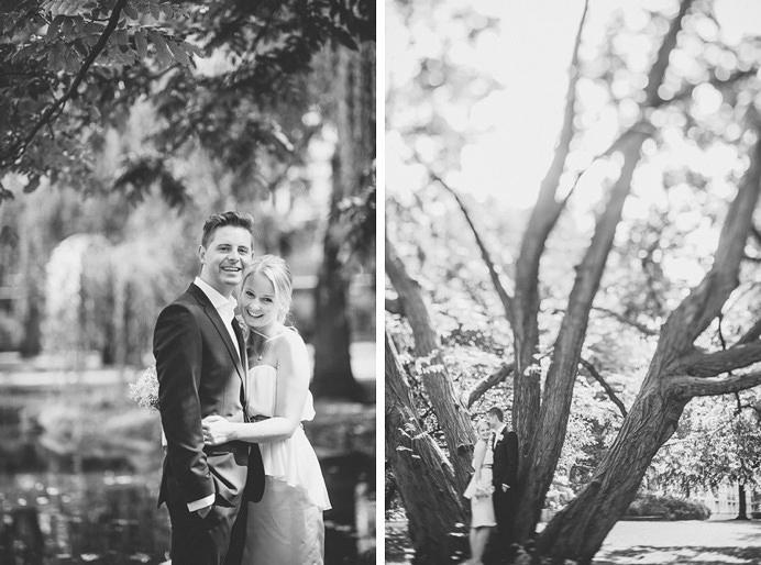 Till_GLaeser_Hochzeitsfotograf_Wedding_Photographer0033
