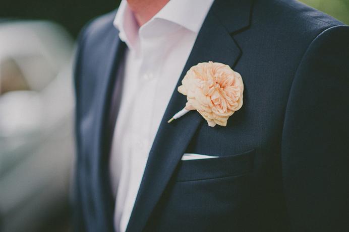 Till_GLaeser_Hochzeitsfotograf_Wedding_Photographer0034