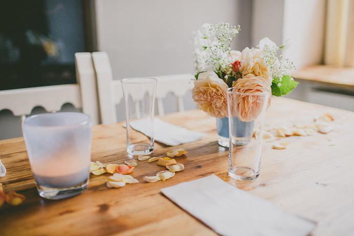 Till_GLaeser_Hochzeitsfotograf_Wedding_Photographer0036