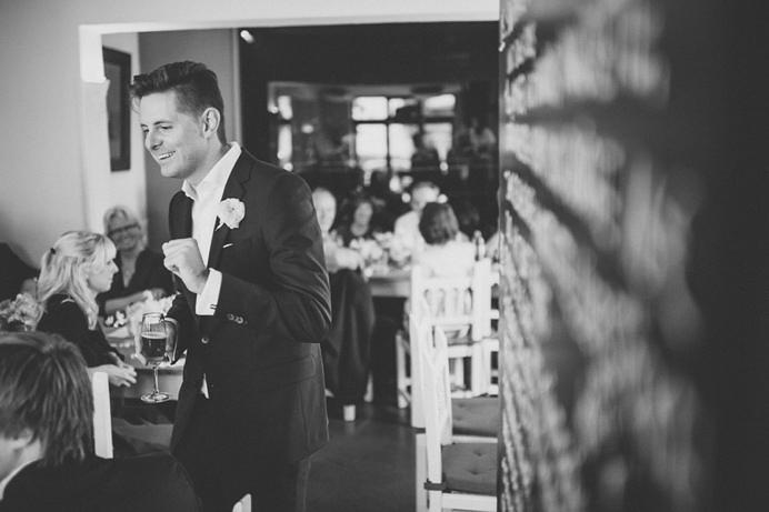 Till_GLaeser_Hochzeitsfotograf_Wedding_Photographer0037
