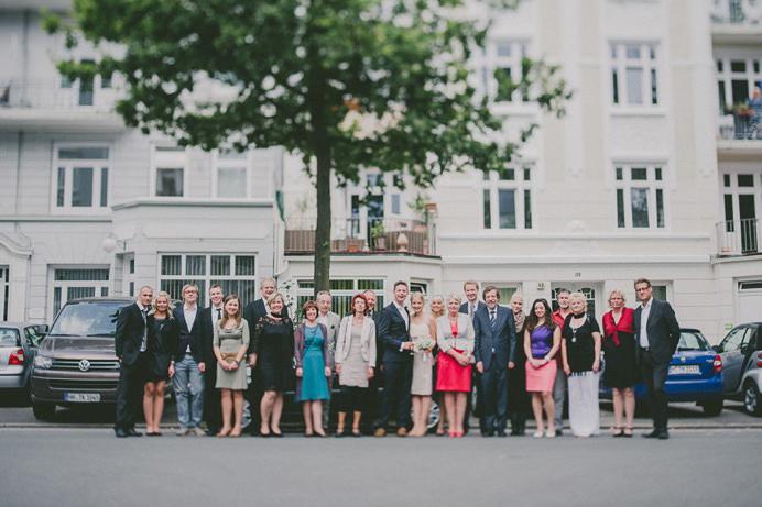 Till_GLaeser_Hochzeitsfotograf_Wedding_Photographer0038