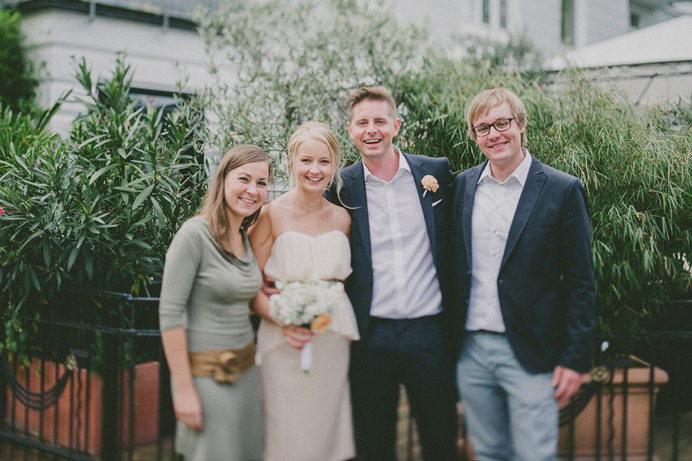 Till_GLaeser_Hochzeitsfotograf_Wedding_Photographer0039