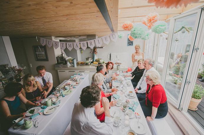 Till_GLaeser_Hochzeitsfotograf_Wedding_Photographer0041