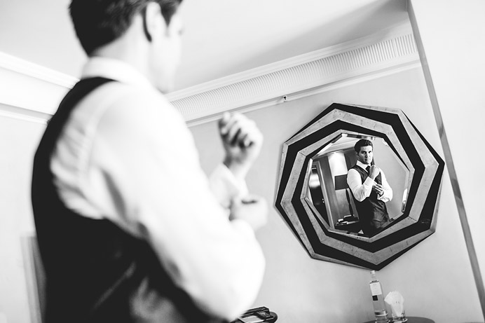 Hochzeitsfotograf-Muenchen-Alex-Ginis-09