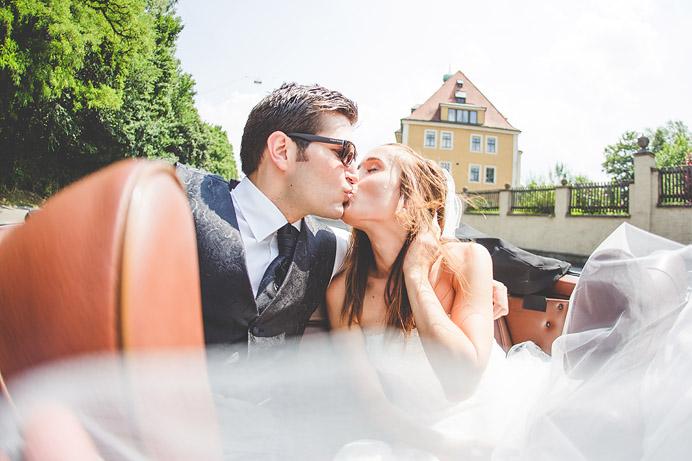 Hochzeitsfotograf-Muenchen-Alex-Ginis-17
