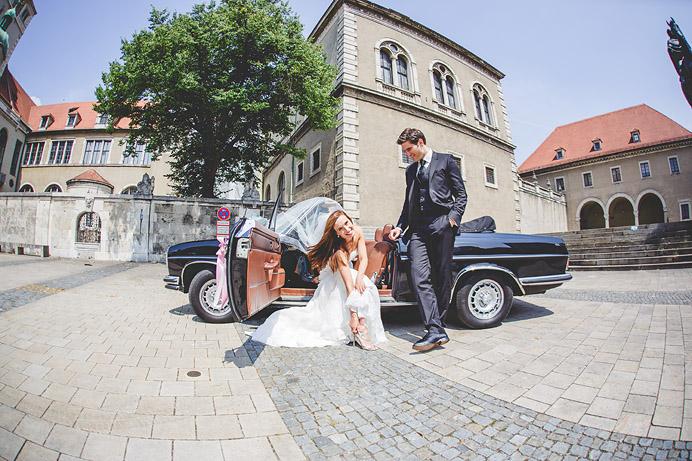 Hochzeitsfotograf-Muenchen-Alex-Ginis-18