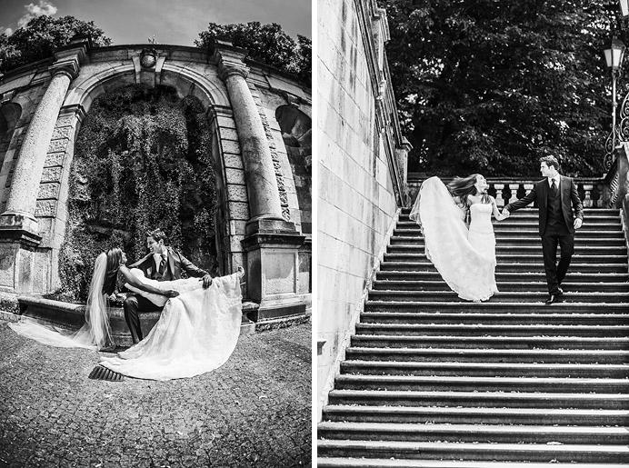 Hochzeitsfotograf-Muenchen-Alex-Ginis-20