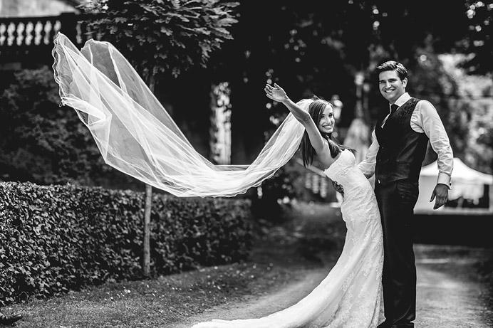 Hochzeitsfotograf-Muenchen-Alex-Ginis-21