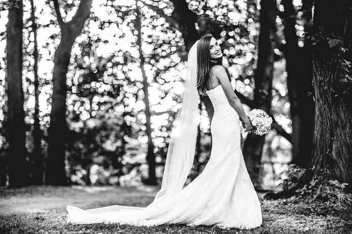 Hochzeitsfotograf-Muenchen-Alex-Ginis-25