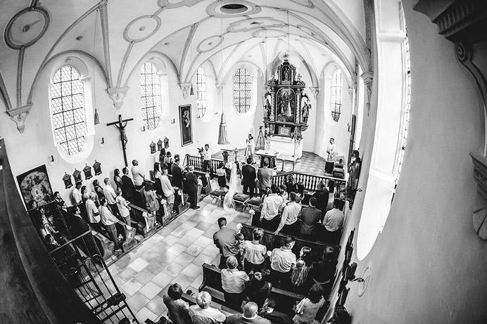Hochzeitsfotograf-Muenchen-Alex-Ginis-30