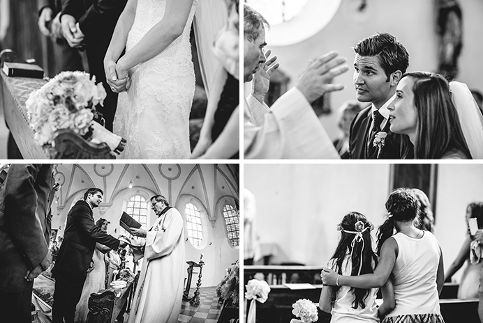 Hochzeitsfotograf-Muenchen-Alex-Ginis-31