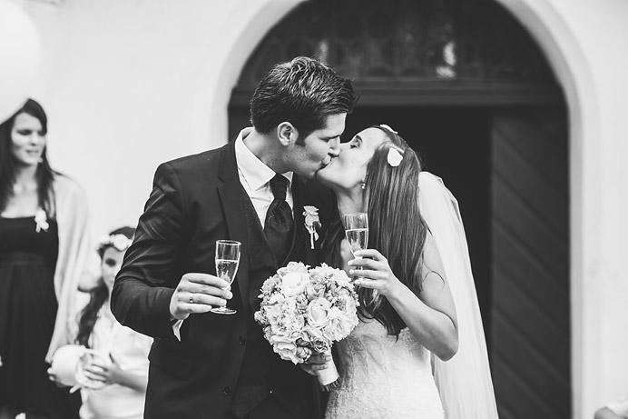 Hochzeitsfotograf-Muenchen-Alex-Ginis-35