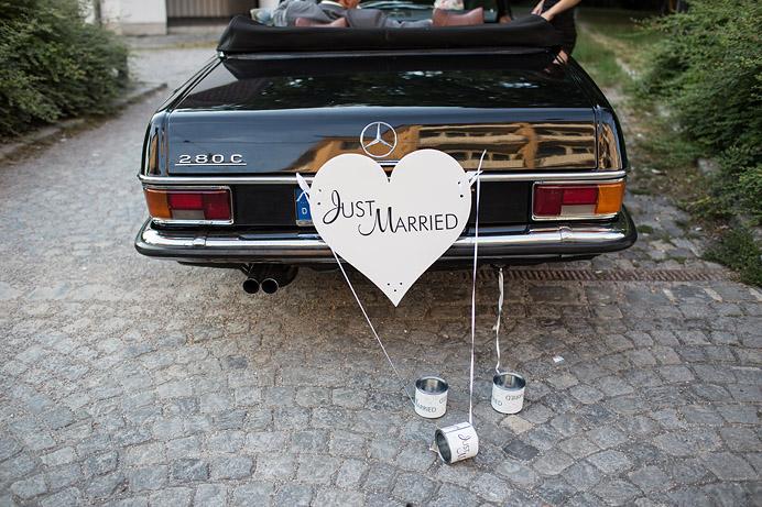 Hochzeitsfotograf-Muenchen-Alex-Ginis-36