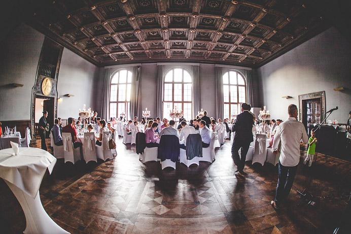 Hochzeitsfotograf-Muenchen-Alex-Ginis-39