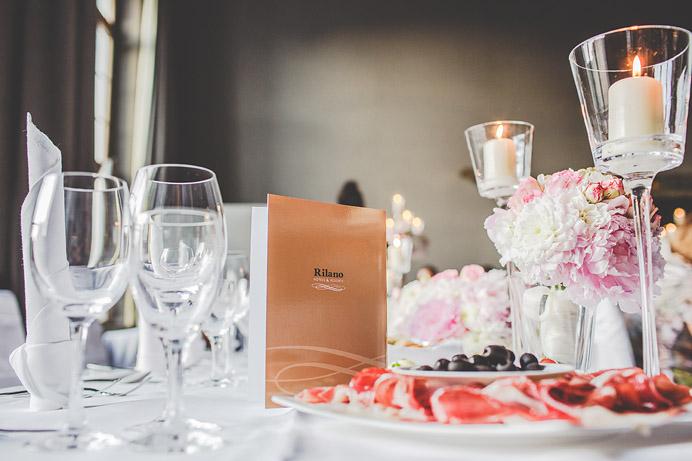 Hochzeitsfotograf-Muenchen-Alex-Ginis-42