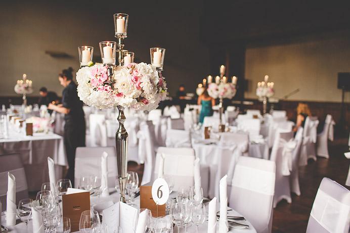 Hochzeitsfotograf-Muenchen-Alex-Ginis-43