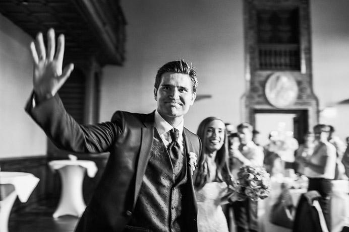 Hochzeitsfotograf-Muenchen-Alex-Ginis-45