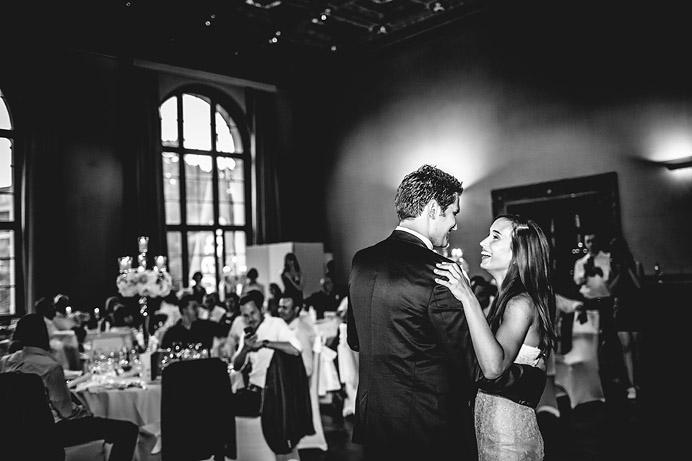Hochzeitsfotograf-Muenchen-Alex-Ginis-47