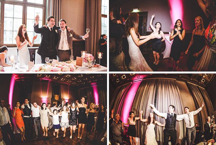 Hochzeitsfotograf-Muenchen-Alex-Ginis-49