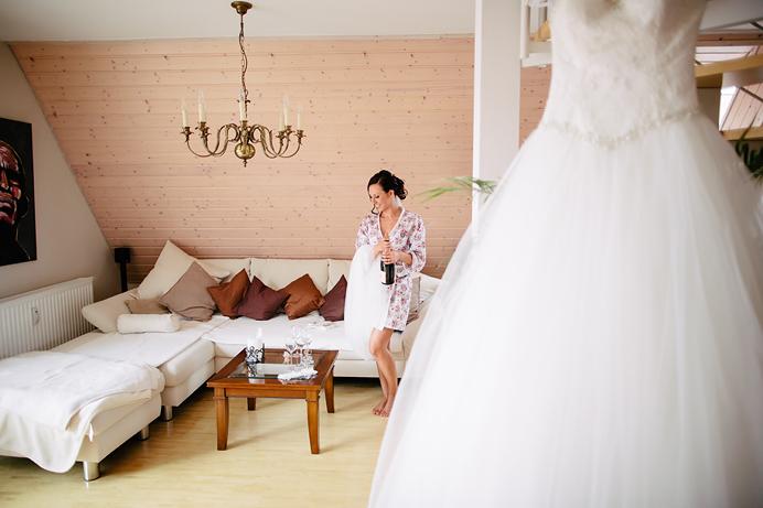 Hochzeitsfotograf-Muenchen-Hochzeit-Hofgut-Hohenstein-02