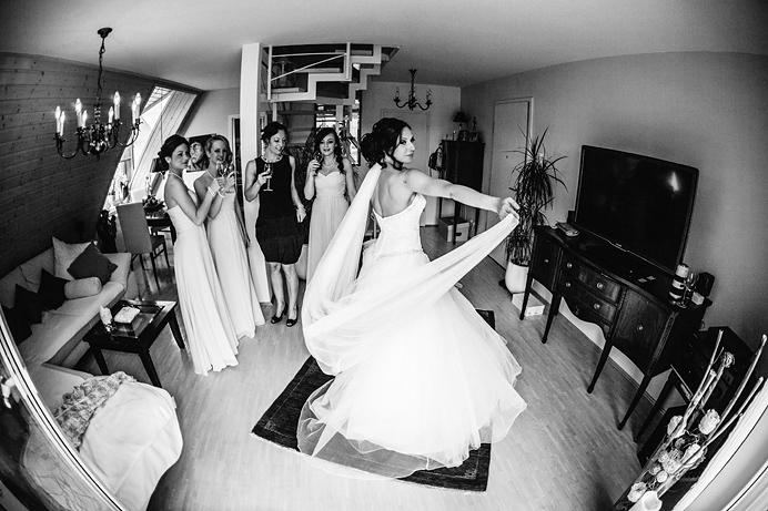 Hochzeitsfotograf-Muenchen-Hochzeit-Hofgut-Hohenstein-07