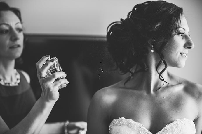Hochzeitsfotograf-Muenchen-Hochzeit-Hofgut-Hohenstein-09