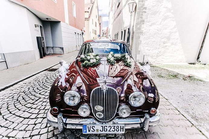Hochzeitsfotograf-Muenchen-Hochzeit-Hofgut-Hohenstein-10